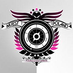 240x240-nuest-poland