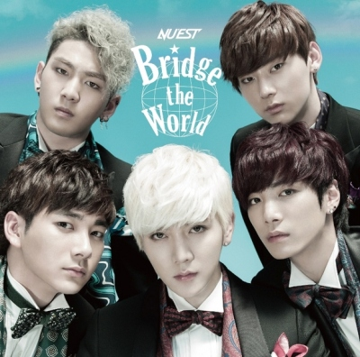 NU'EST_-_Bridge_the_World_reg
