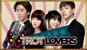 4494_TrotLovers_revised_Nowplay_Small