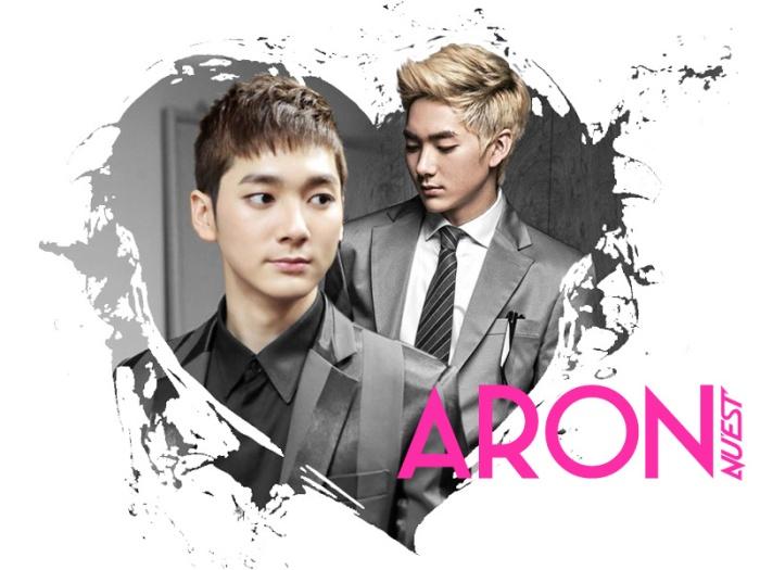 PROFIL_Aron strona