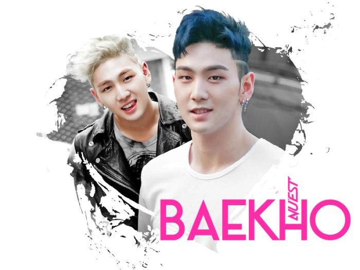 PROFIL_Baekho strona