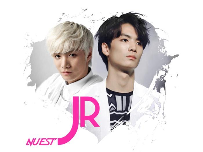 PROFIL_JR strona