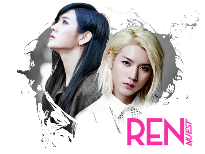 PROFIL_Ren strona