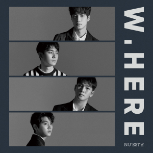 NU'EST_W_W,Here_Portrait_ver_cover_art